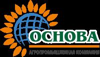 Основа Логотип